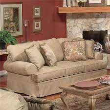 traditional sleeper sofa. 14 Best Craftmaster Furniture Images On Pinterest | Living Room . Traditional Sleeper Sofa A