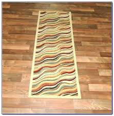 machine washable area rugs throw awesome latex backed 4x6