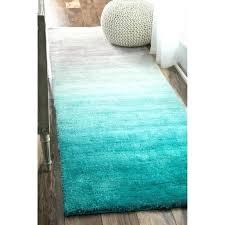 jute natural rug target bedroom natural jute rug target