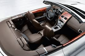 aston martin db9 interior 2014. aston martin db9 interior 2014 e