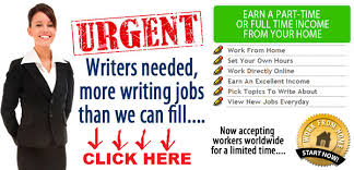 real writing jobs clickbank products database realwritingjobs4u