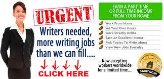 real writing jobs clickbank products database realwritingjobs4u