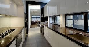 Case Piccole Design : Consigli e idee su arredamento casa
