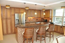 kitchen king cabinets medium size of cabinets west palm clearance kitchen cabinets or units palm beach kitchen cabinets king of prussia pa
