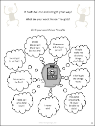 dea4b278b728b2496c1412dd179d1349 therapy tools therapy ideas 198 best images about theories of learning on pinterest on chapter 14 theories of personality review worksheet answers