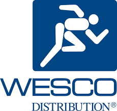 military skill sets fill supply chain needs at wesco