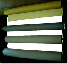 Reflector fabric image search results