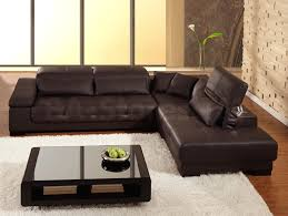 coffee table for dark brown couch terrific awesome room decor with what color chocolate