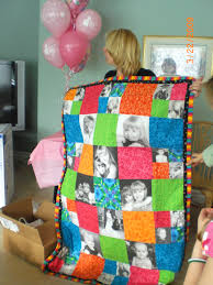 EQ Printables Quilt | Photo quilts, Stuffing and Cozy & EQ Printables Quilt Adamdwight.com