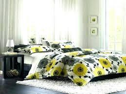 grey chevron bedding chevron bedding set black chevron bedding nursery decors teal and grey chevron bedding grey chevron bedding