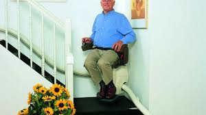standing stair lift. Tips On Buying A Stairlift Standing Stair Lift S