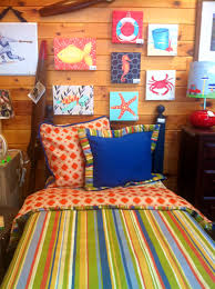 ... Bedroom Designs The Cute Ways To Decorate Your Room Walls Decor Ideas  How A With Handmade ...
