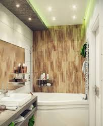 recessed lighting bathroom. Astonishing Bathroom Color Also Lighting Creative Recessed Home