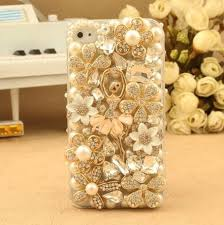 samsung galaxy s6 phone cases for girls. luxury flowers crystal ballet girl diamond hard back mobile phone case cover rhinestone for samsung galaxy s6 cases girls