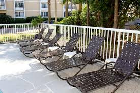 Chart House Suites On Clearwater Bay Clearwater Fl Pool Lounge Chairs Picture Of Chart House Suites On