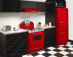 Colored Kitchen Appliances Color Of Kitchen Appliances Cream Tile Kitchen Flooring With