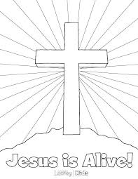 Coloring Pages Religious Coloring Pages Sheets Free Christian