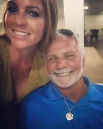 """Leila Mcgregor on Twitter: """"Captain Lee, I thought had a hopeless ..."""