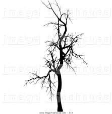 bare apple tree clipart. bare apple tree clipart
