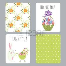 Small Card Template Another Small Greeting Card Template Webbacklinks Info