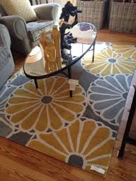 awesome fl area rugs tar with oval glass coffee table for exciting living room design