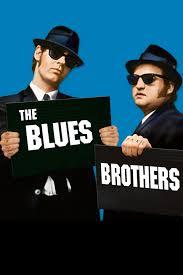 RECENSIONE FILM Blues Brothers a cura di Tommaso Bucciarelli
