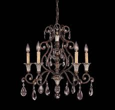 skip to the end of images gallery chandelier lights online15