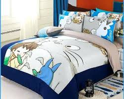 cute bed sheets tumblr.  Cute Cute Bed Sheets Linen Tumblr  Full Intended Cute Bed Sheets Tumblr