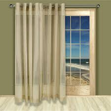 Curtain rods for small windows Window Treatments Small Window Curtain Sliding Door Curtain Rod French Door Curtain Panels Extra Long Curtain Rods Sliding Maddcaliforniainfo Small Window Curtain Sliding Door Curtain Rod French Door Curtain