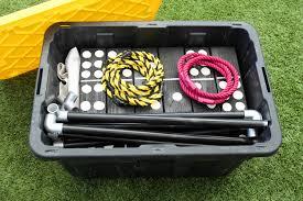 backyard kit get the free plan 4 backyard fit all in 1