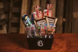 the ultimate ciroc vodka sler gift