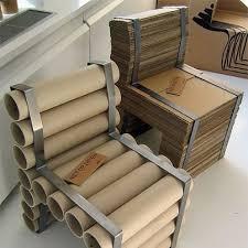 diy cardboard furniture. 30 Amazing Cardboard DIY Furniture Ideas Diy D