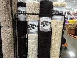 area rugs costco astound fort rug exterior ideas
