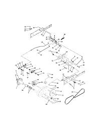 Kohler Cv624s Wiring Diagram