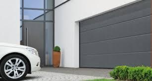 electric garage doorsElectric Garage Doors Liverpool Merseyside  AbelLandscapescouk
