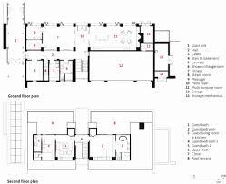 2 bedroom pool house floor plans. 45 Beautiful Pool House Floor Plans 2 Bedroom O