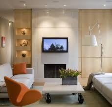 living room led lighting. Led Light For Home \u2013 The Benefits Of Using Lighting » Displaying Living Room R