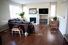 5x8 rugs area rug 5 8 area rug 5 8 blue goldenbridges