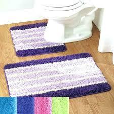 extra large bathroom rugs round bath rugs large bathroom rugs large round bathroom rug beautiful and extra large bathroom rugs