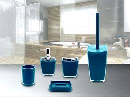 Bild Badezimmer Turkis