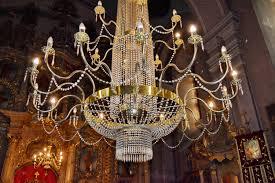 Kostenlose Bild Kronleuchter Religion Dekoration Kerze