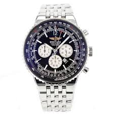 17 best ideas about breitling aviator breitling breitling navitimer heritage a35350 43mm stainless steel aviator s watch for men breitling luxurysportstyles