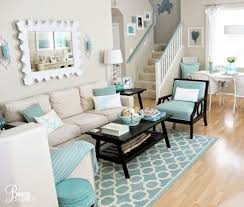 modern tropical furniture. Large Size Of Living Room:coastal Inspired Designs Beach Room Ideas Mission Style Decorating Modern Tropical Furniture L