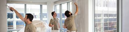 Difference between interior and exterior paint Behr Heavenly Coverings Interior And Exterior Painting Services Interior And Exterior Painting Services Best Painting Company In Usa