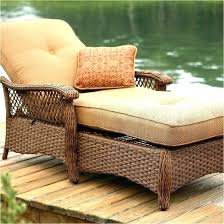 oversized patio furniture cushions oversized patio cushions large size of patio deep seat cushions replacements best