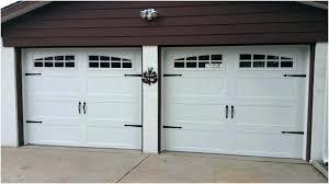 garage door torsion spring torsion spring system garage doors a garage kits garage door torsion spring