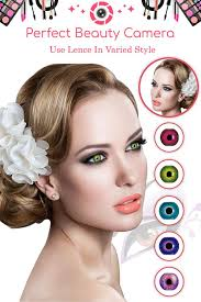 women perfect makeup camera woman photo makeup free of android version m 1mobile