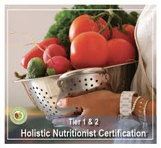 photo of nutraphoria of holistic nutrition north vancouver bc canada accredited