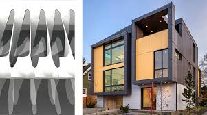architecture design for home. Third Image Architecture Design For Home