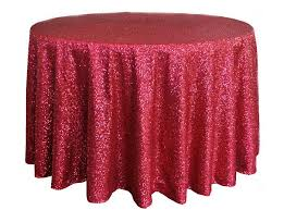 best match whole shiny hand embroidery designs 120 round red sequin tablecloth for wedding banquet table skirts white damask tablecloth from
